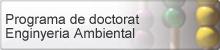 Banner doctorat - eng ambiental, (obriu en una finestra nova)