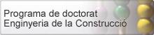 Banner doctorat-eng construcció, (obriu en una finestra nova)
